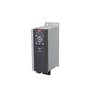 Danfoss FC-280P5K5