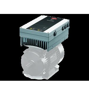 Серия VLT DriveMotor FCP 106