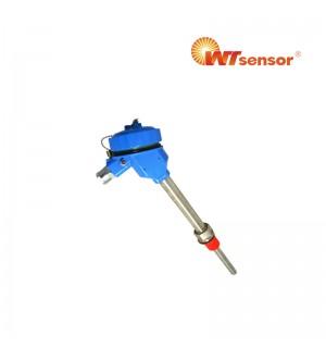 Датчик температуры PCT220