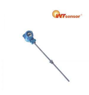 Датчик температуры PCT400