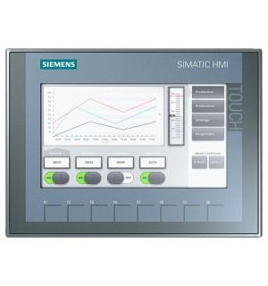 Siemens Basic...