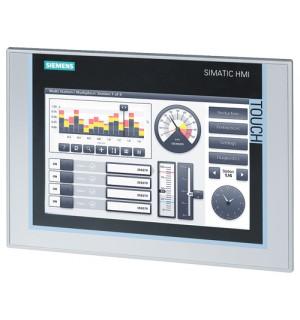 Siemens Comfort...