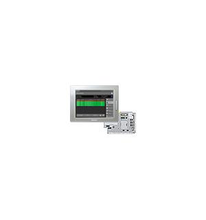 Pro-face PFXSP5600TAD
