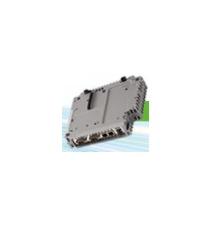 Pro-facePFXSP5B00