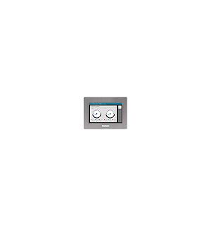 Pro-face PFXSP5490WAD