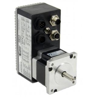 SM4A342PC242BN0c0380