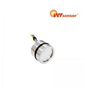 PCM10 интеллектуальный сенсор