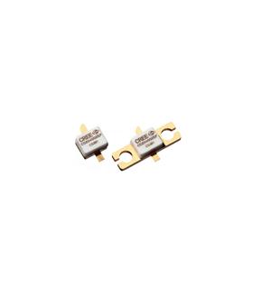 Транзистор Wolfspeed CG2H40025