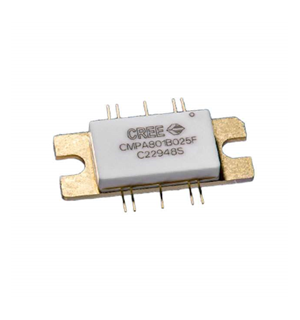 РЧ-усилитель CMPA801B025F