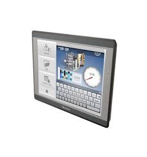 Панель eMT3150A