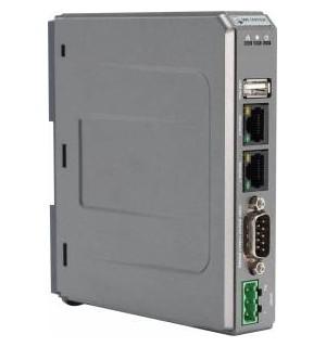 Панель cMT-SVR-102