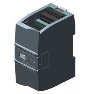 Siemens 6ES7222-1BH32-0XB0
