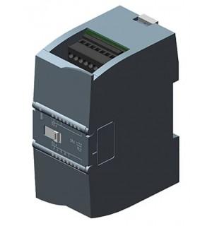 Siemens 6ES7222-1HF32-0XB0