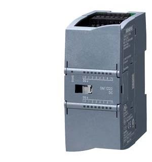 Siemens 6ES7222-1HH30-0XB0