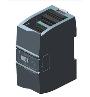 Siemens 6ES7223-1BH32-0XB0