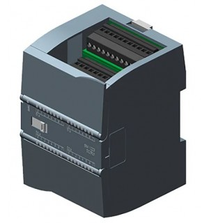 Siemens 6ES7223-1PL32-0XB0