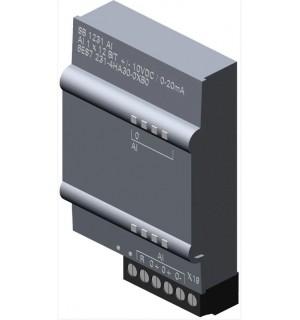 Siemens 6ES7231-4HA30-0XB0