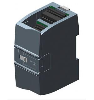 Siemens 6ES7231-5PD32-0XB0