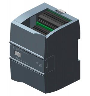 Siemens 6ES7231-5PF32-0XB0