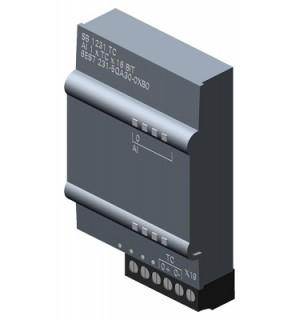 Siemens 6ES7231-5QA30-0XB0