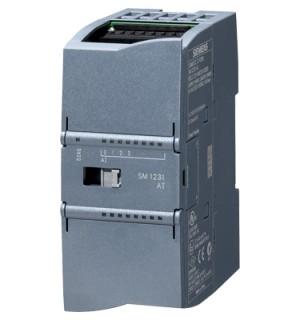 Siemens 6ES7231-5QD30-0XB0