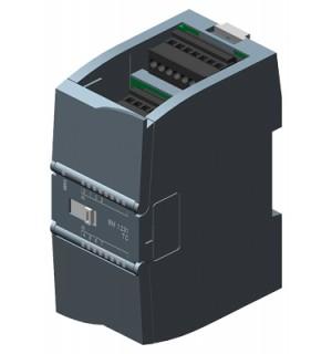 Siemens 6ES7231-5QF32-0XB0