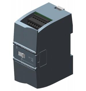 Siemens 6ES7232-4HB32-0XB0