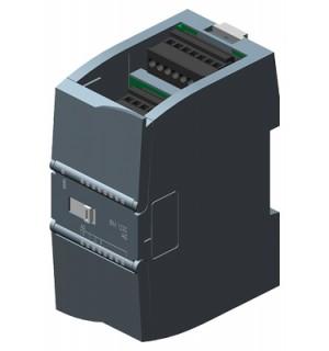 Siemens 6ES7232-4HD32-0XB0