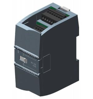 Siemens 6ES7234-4HE32-0XB0