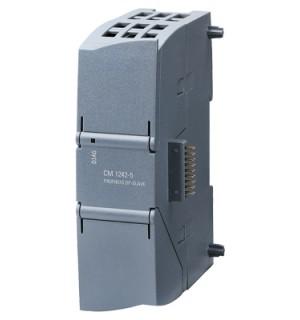Siemens 6GK7242-5DX30-0XE0