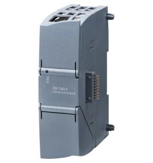 Siemens 6GK7243-5DX30-0XE0