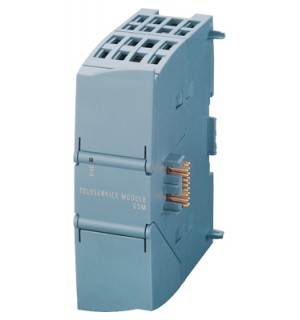 Siemens 6GK7972-0MG00-0XA0