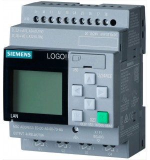 Siemens 6ED1052-1MD08-0BA0