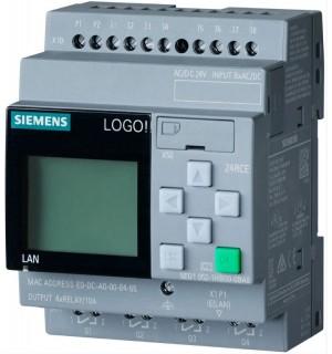 Siemens 6ED1052-1HB08-0BA0