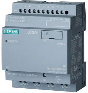Siemens 6ED1052-2MD08-0BA0
