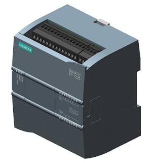 Siemens 6ES7211-1BE40-0XB0
