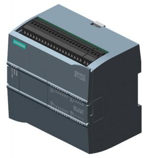 Siemens6ES7214-1HG40-0XB0
