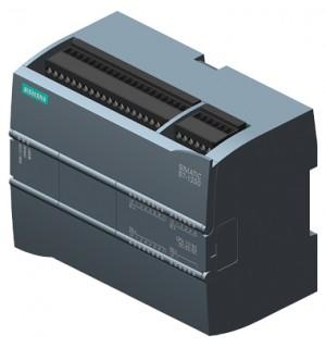Siemens6ES7215-1AG40-0XB0