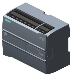Siemens 6ES7215-1HG40-0XB0