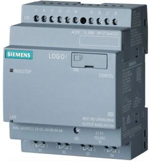 Siemens 6ED1052-2FB08-0BA0