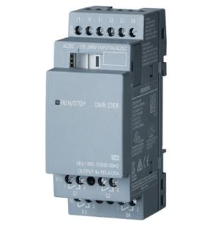 Siemens6ED1055-1FB00-0BA2
