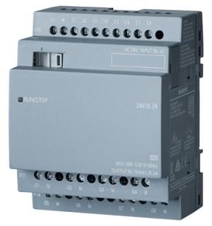Siemens 6ED1055-1CB10-0BA2