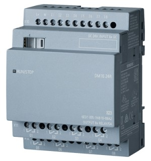 Siemens 6ED1055-1NB10-0BA2