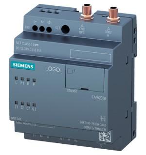 Siemens 6GK7142-7BX00-0AX0