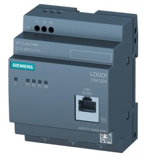 Siemens 6GK7177-1MA20-0AA0