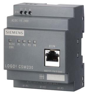 Siemens 6GK7177-1FA10-0AA0