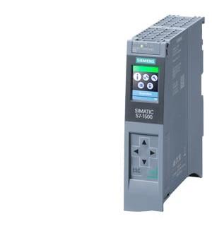 Siemens 6ES7511-1AK02-0AB0