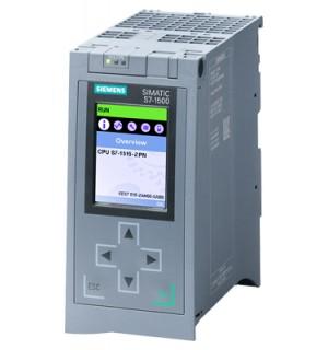Siemens 6ES7515-2AM01-0AB0
