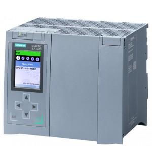 Siemens 6ES7518-4AP00-0AB0
