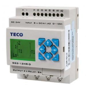 Teco SG2-12HR-D